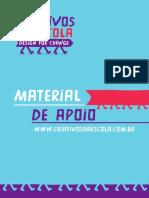 Material-de-Apoio_Versão-Site