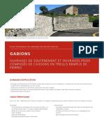 5_fiche_gabions