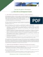 developpement-durable-genie-climatique