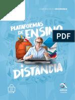 FA_PlataformasEnsinoDistancia