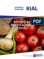 OR.Informe-RIAL-2017-