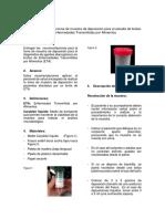 Procedimiento-toma-de-muestra-ETA-Filmarray