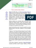 M1 - U1 - Vultos e episódios da Época Moderna - p. 12