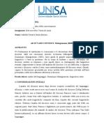 Artigo.pt.It