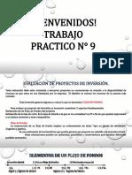 Presentación9 (2)
