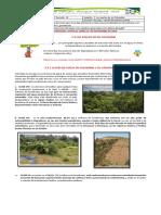 Guia No. 7. Los suelos de mi Colombia