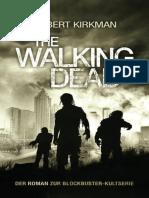 Kirkman_The_Walking_Dead_RuLit_Net