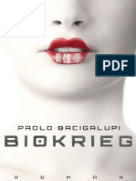 Bachigalupi_Biokrieg_RuLit_Me