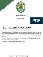 Presentación1.pptx adm produccion