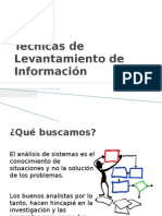 Tecnicas_de_Levantamiento_de_Informacion