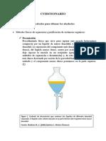 CUESTIONARI1 ALCOHOLES