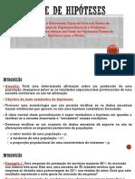 Tópico_03A_Teste de Hipoteses_Média