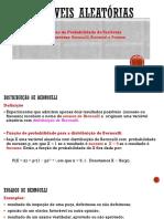 Tópico_01B_Distribuições Bernoulli Binomial Poisson