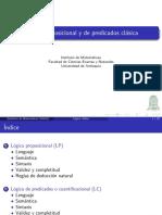 Logica(diapositivas-V6)