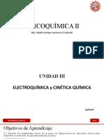 Sesión 12 Celdas Electroquímicas