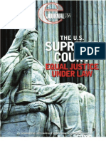 US_Supreme_Court[1]