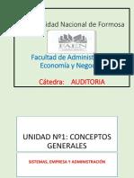 Unidad 1 - Conceptos Generales - Ppt (1)