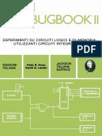 Il Bugbook II