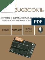 Il Bugbook IIA