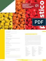 Diagnostics Plastic Sector