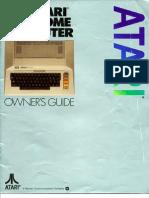 Atari_8_bit_manual