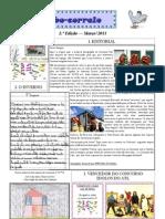 2 Edicao MAR_2011 Jornal Da Escola_03MAR2011
