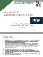 atomos_moleculas_cap2