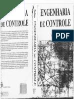 - Engenharia de Controle - Bolton