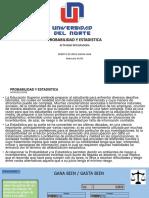 Actividad_Integradora_Probabilidad_y_Estadistica