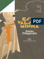 Esta Valsa é Minha by Zelda Fitzgerald (Z-lib.org)