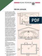 presurizacion_de_locales