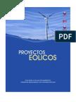 Proyectos eólicos  9567700044