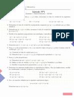 Listado1(AT-2021-1) (1)