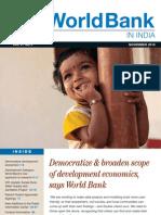 wb-newsletter-nov2010 page 12-16