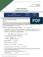 yapias_foro_1.pdf