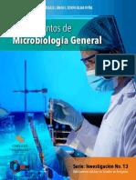 Fundamentos-de-Microbiología-General