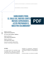 Dialnet-HabilidadesParaElSigloXxiNuevosContextosNuevasCapa-6132051