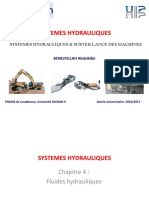 Systemes-Hydrauliques-Chap4