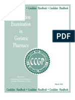 CCGP_candidate_handbook