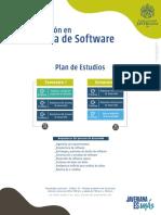 PE Esp IngSoftware 2020