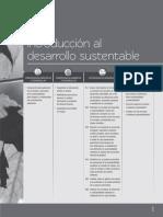 Desarrollo sustentable_ un nuev - Estrella Suarez, Maria Veronica