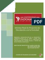 A4.-Informe-F.-fresa-y-mora1