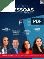 1614027610Revista_Gestao_de_Pessoas___Fevereiro
