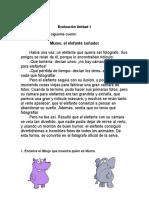 EvaluacionLenguaje1Unidad1 (2)