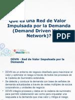 Demand-Driven-Value-Network-Logis-Master-2015-Sep-15-2015-V3