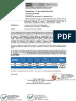 MEMORANDUM N°174-2021-VMVU-PMIB[R][R] (1)