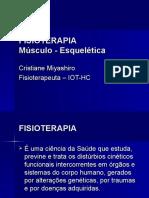 Fisio Ortopedia[1]