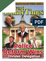 2021-04-15 Calvert County Times