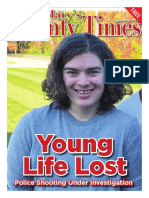 2021-04-15 St. Mary's County Times