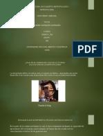 Fase3 - Cultura_JHONHENRYSABOGAL_100007A_764_GRUPO_206